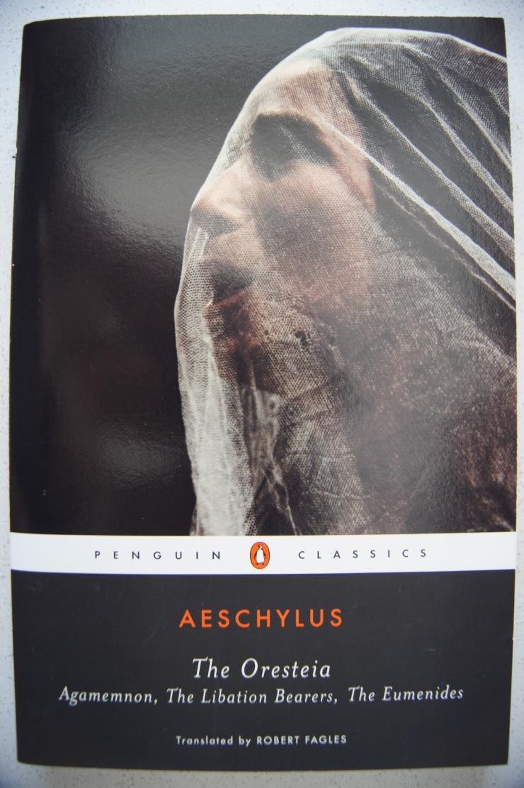 aeschers 1