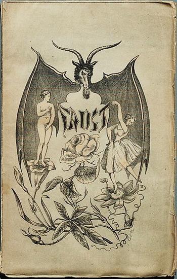 Heine_Doktor_Faust_1851.jpg