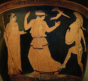 Helen_Menelaus_Louvre_G424.jpg